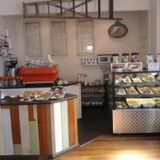 7 storefront 160x160 - Servery Equipment