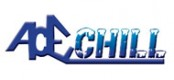 ACE CHILL LOGO WEB 174x80 - Home