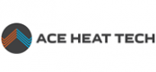 Aceheat 174x80 - Tourism Catering Equipment