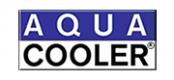 Aqua Cooler 174x80 - Tourism Catering Equipment