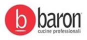 Baron Logo 174x80 - Tourism Catering Equipment