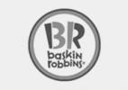 BaskinRobbins2 142x100 - About Us