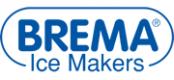 Brema 174x80 - Tourism Catering Equipment