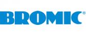 Bromic 174x80 - Tourism Catering Equipment