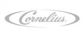 Cornellius 174x80 - Tourism Catering Equipment