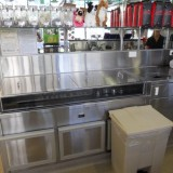 DSCN0551 160x160 - Food Preparation Equipment