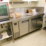 DSCN0557 160x160 - Food Preparation Equipment
