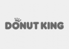 DonutKing2 142x100 - About Us