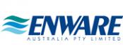 Enware 174x80 - Tourism Catering Equipment