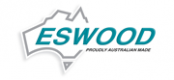 Eswood 174x80 - Tourism Catering Equipment