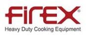 Firex Logo 174x80 - Tourism Catering Equipment