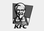 KFC2 142x100 - About Us