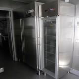 SCF RCH4 002 160x160 - Refrigeration