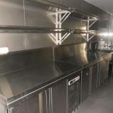 SCF RCH4 006 160x160 - Food Preparation Equipment