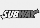 Subway2 142x100 - About Us