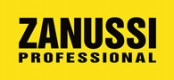Zanussi logo CMYK 174x80 - Tourism Catering Equipment