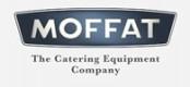 moffat 174x80 - Tourism Catering Equipment