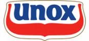 uniox 174x80 - Tourism Catering Equipment