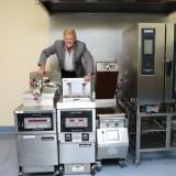 AceC 013 160x160 - Cooking Equipment