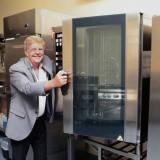 AceC 017 160x160 - Cooking Equipment