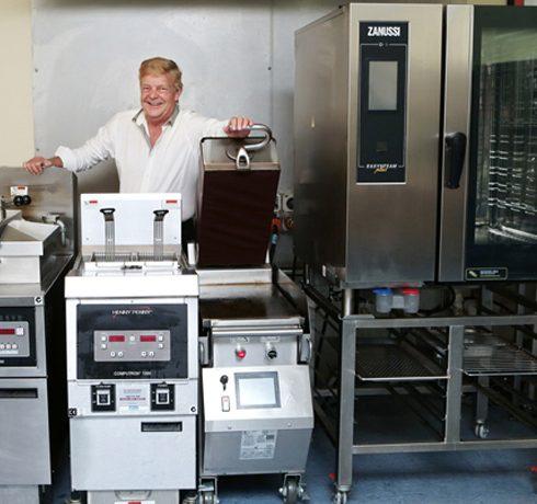 Ace Catering Equipment kitchen_designblog