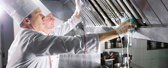 ACE Catering Equipment Brisbane - Commercial Kitchen Maintenance-thumb
