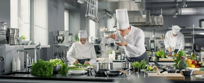 ACE September BLOG How quality commercial equipment affects your restaurants profits - How Quality Commercial Equipment Affects Your Restaurant's Profits