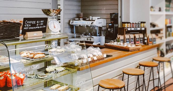 Ace Catering Equipment for New Bakery small - 6 Pieces of Equipment Your New Bakery Can't do Without  (and What You Don't Need)