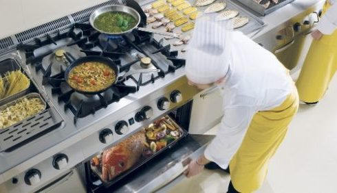 ace catering 490x282 - ACE Catering Equipment's Tips When Buying Commercial Kitchen Equipment