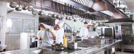Ace Catering 5 Maintenance Tips Towards A Longer Lifespan For Your Restaurant Equipment Mar 20 465x190 - 5 Maintenance Tips Towards A Longer Lifespan For Your Restaurant Equipment