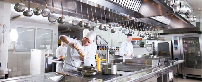 Ace Catering 5 Maintenance Tips Towards A Longer Lifespan For Your Restaurant Equipment Mar 20 - 5 Maintenance Tips Towards A Longer Lifespan For Your Restaurant Equipment