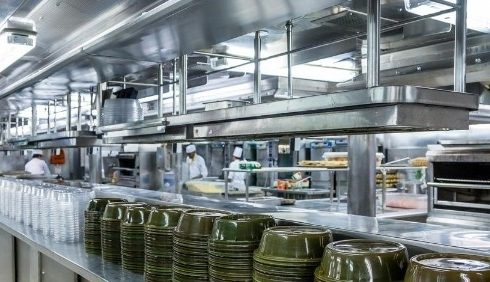 Ace Catering Equipment Kitchen Complaint low 490x282 - Is Your Kitchen Compliant?