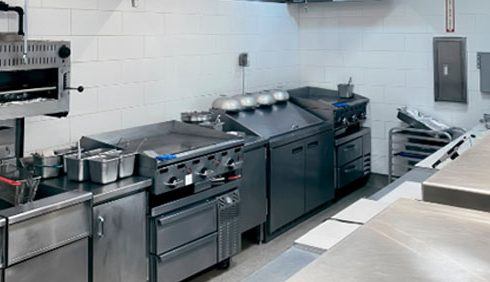 What You Need to Know Before Designing a Commercial Kitchen 490x282 - What You Need to Know Before Designing a Commercial Kitchen