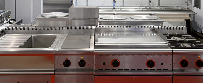 Ace Catering Equipment Best Commercial Kitchen Appliances - Best Commercial Kitchen Appliances