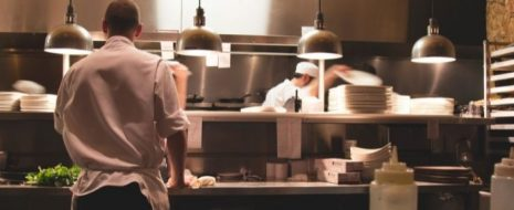 Blog Why Choose Ace Catering Equipment 465x190 - Why Choose ACE Catering Equipment