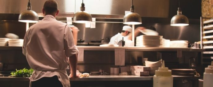 Blog Why Choose Ace Catering Equipment - Why Choose ACE Catering Equipment