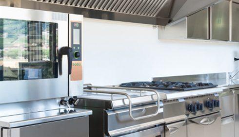 blog 490x282 - Choosing the Right Kitchen Equipment