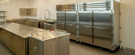 blog1 465x190 - Maintenance for Commercial Refrigeration Equipment