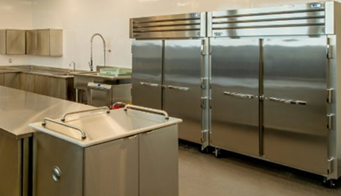 blog1 490x282 - Maintenance for Commercial Refrigeration Equipment